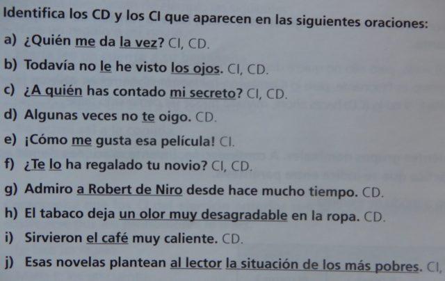 ejercicio-cd-ci