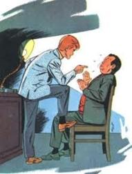 interrogat