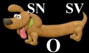 O SN SV