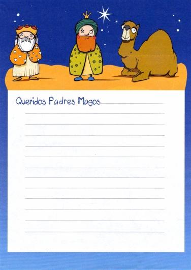 carta-reyesmagos-01-dibujalia