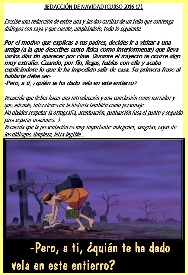 redaccion-navidad-16-17
