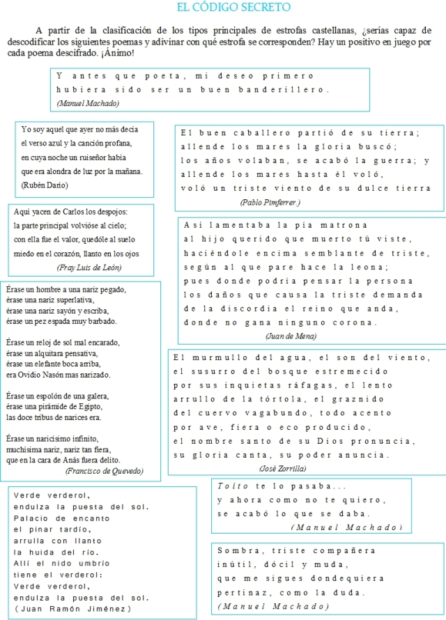 ejercicio-metrica-el-codigo-secreto-mio