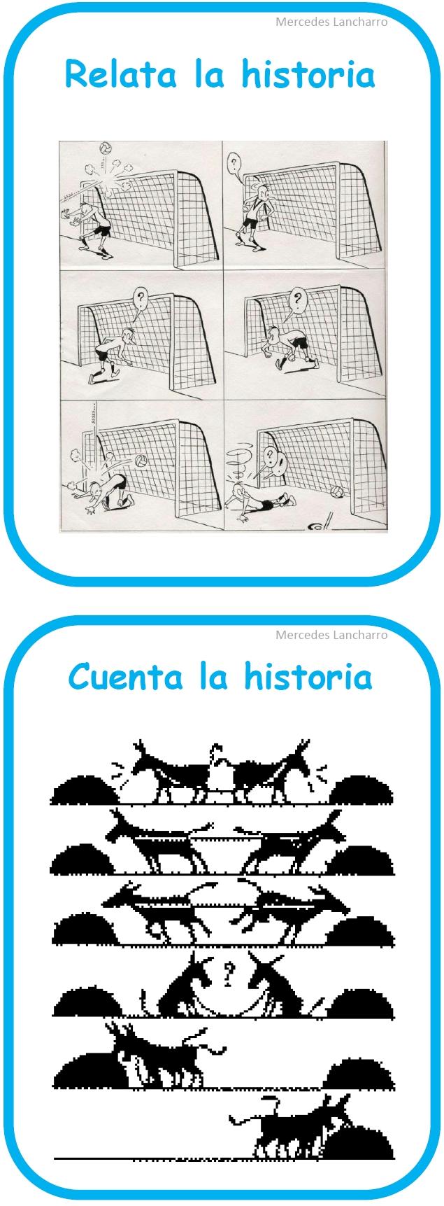 cuenta-la-historia