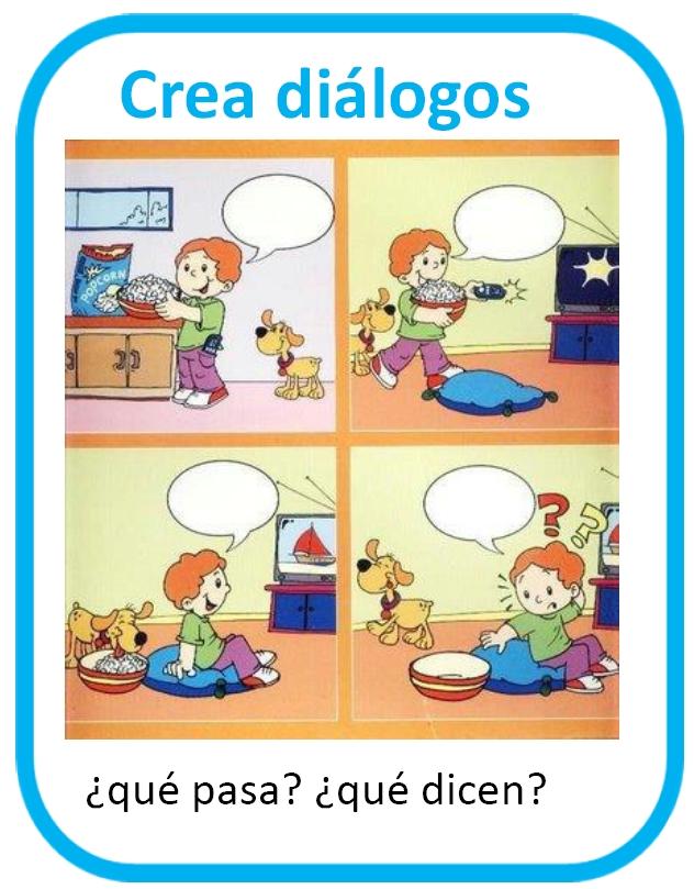 pon-dialogo-a-comic-corto