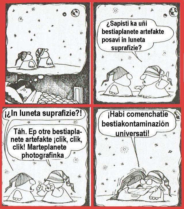 sapisti-ka-uni-bestiaplanete-en-cuadro