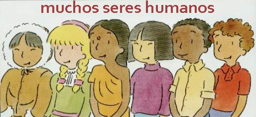 0muchos-seres-humanos