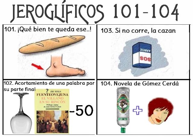 jeroglificos-101-a-104