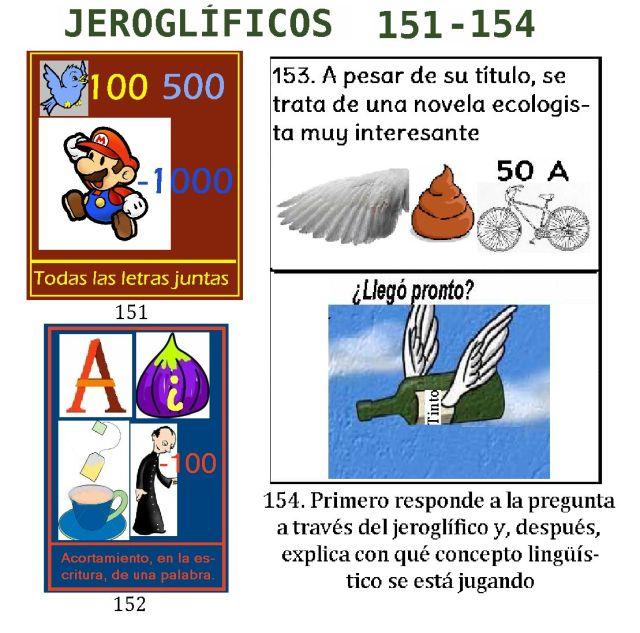 jeroglificos-151-a-154peq