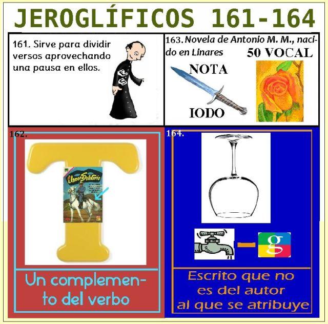 jeroglificos-161-a-164peq