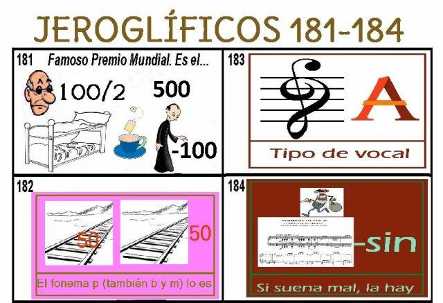 jeroglificos-181-a-184peq