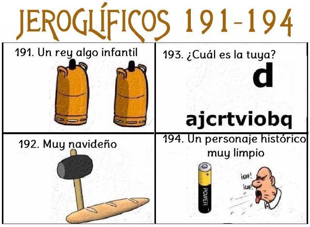 jeroglificos-191-a-194peq