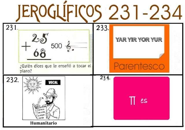 jeroglificos-201-a-204peq