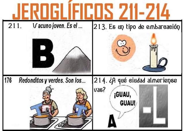 jeroglificos-211-a-214peq